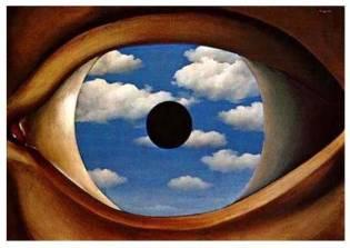 rene-magritte-the-false-mirror